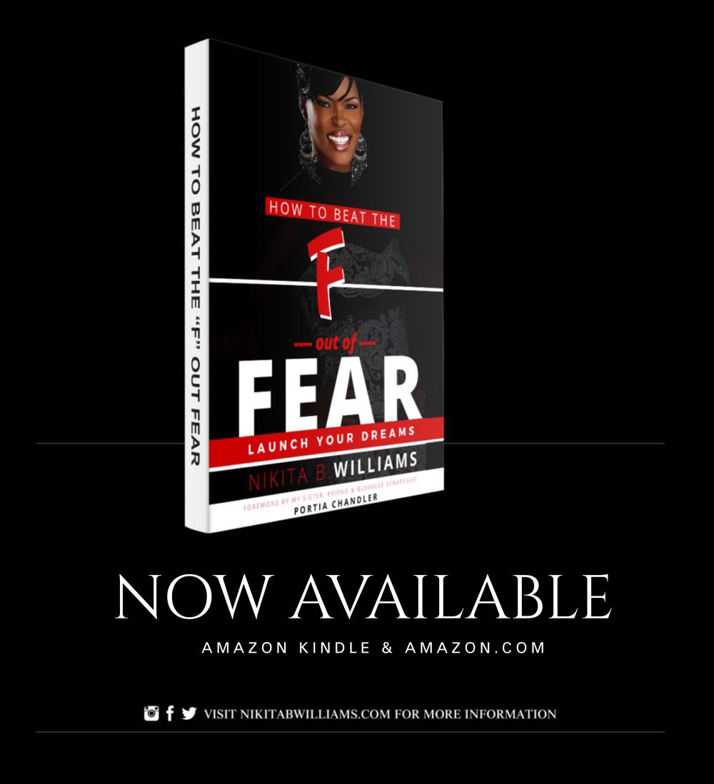 Be-The-F-Out-of-Fear-Nikita-B-Williams-921x1024